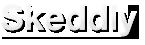 Skeddly - Automate Amazon Web Services