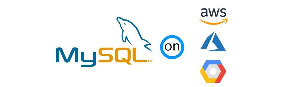 Comparing Managed MySQL Services on AWS, Azure, and GCP